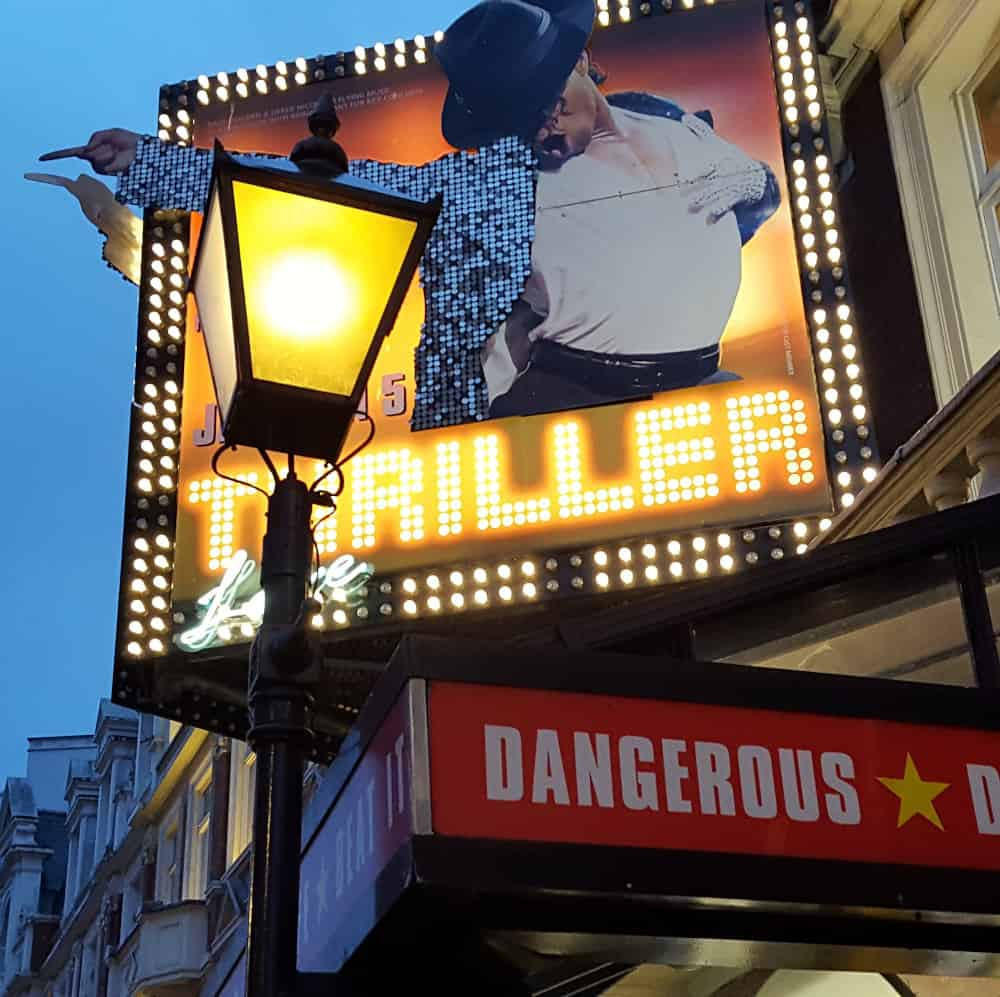 best musicals for a hen party